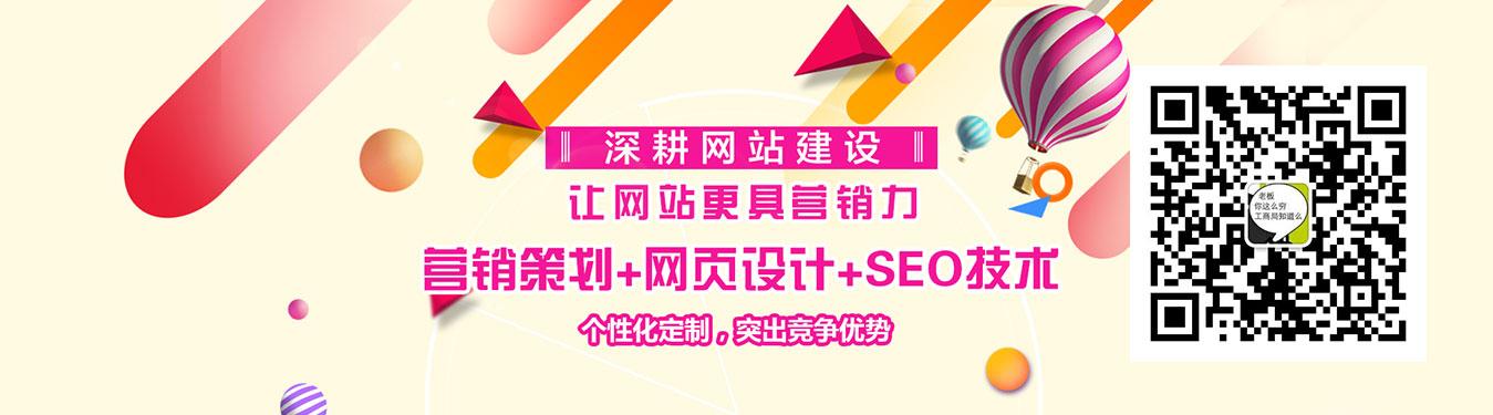 近10年岳阳网站建设服务经验